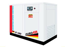 may-nen-khi-euro-air-inverter-iv-100